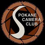 Spokane Camera Club